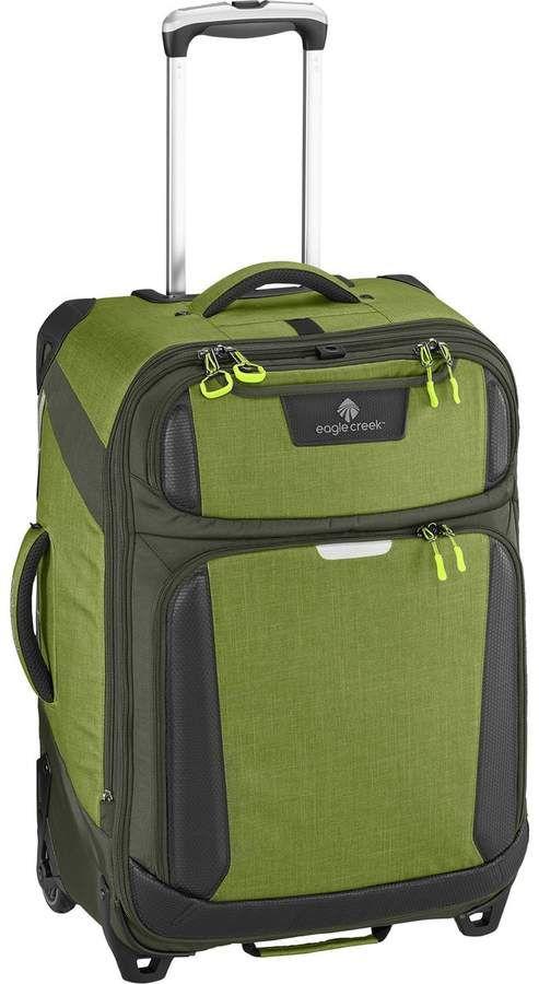 Eagle Creek Tarmac 26in Rolling Gear Bag   Products in 2018   Eagle ... 1fc77ece3c