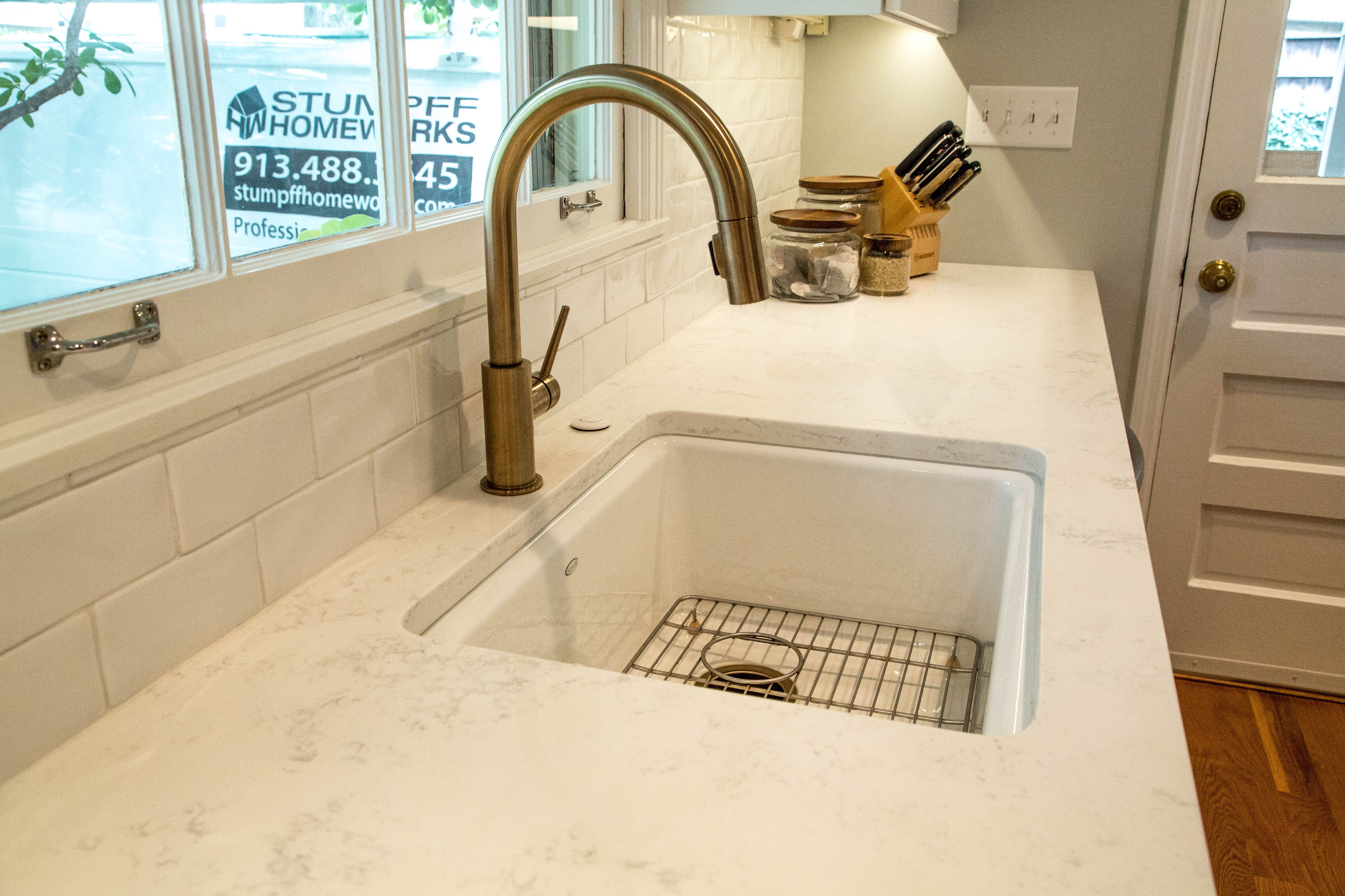 isn plans series part kitchen and faucets this beautiful trinsic bronze finalized appliances source finally faucet in hardware of final champagne t deltatrinsic iii delta the