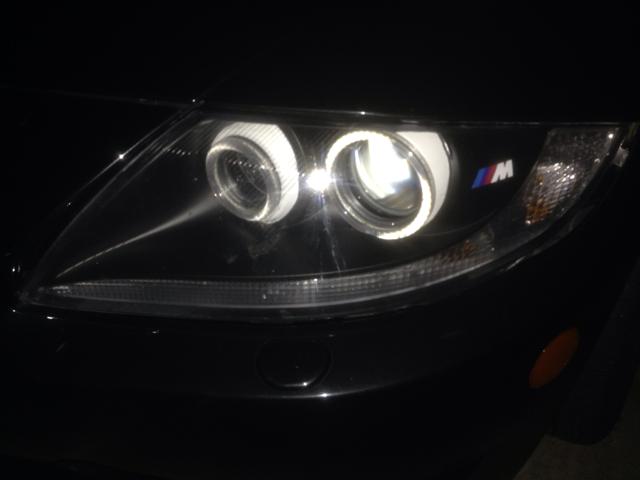 Oss Design Headlights Design Headlights Roadsters