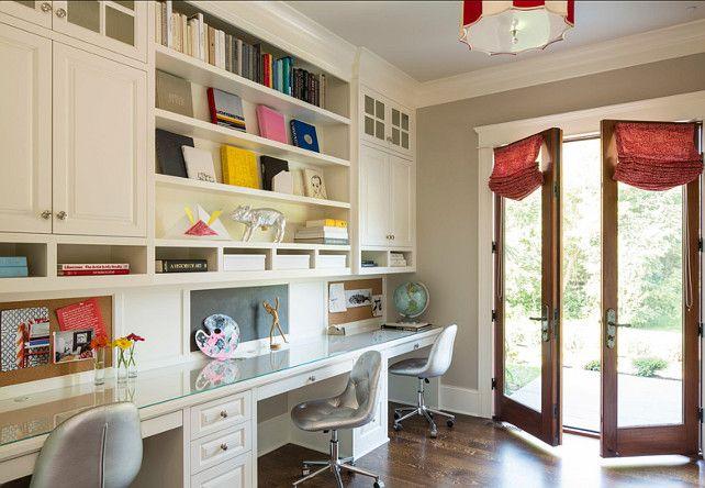 Sophisticated Home Study Design Ideas Home Study Design
