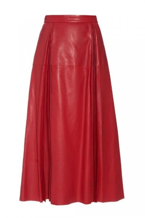 Gucci skirt at MATCHESFASHIONnew.jpg