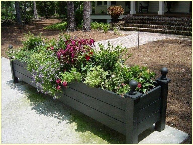Cheap Moroccan Decor Saleprice 39 Garden Planter Boxes Patio Flowers Patio Flower Pots