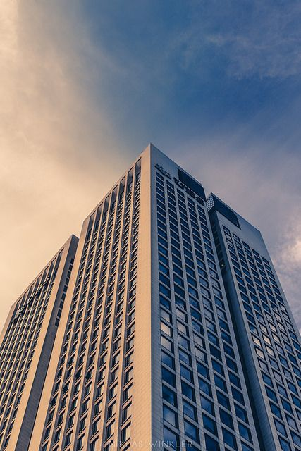 Ubs Bank Frankfurt Frankfurt Germany Frankfurt Germany