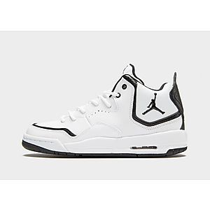 check out 89a4d 445ae Jordan Courtside 23 Junior | T R A I N E R S . | Sneakers ...