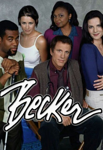 Becker Episode Online Free Full Episodes Full Episodes