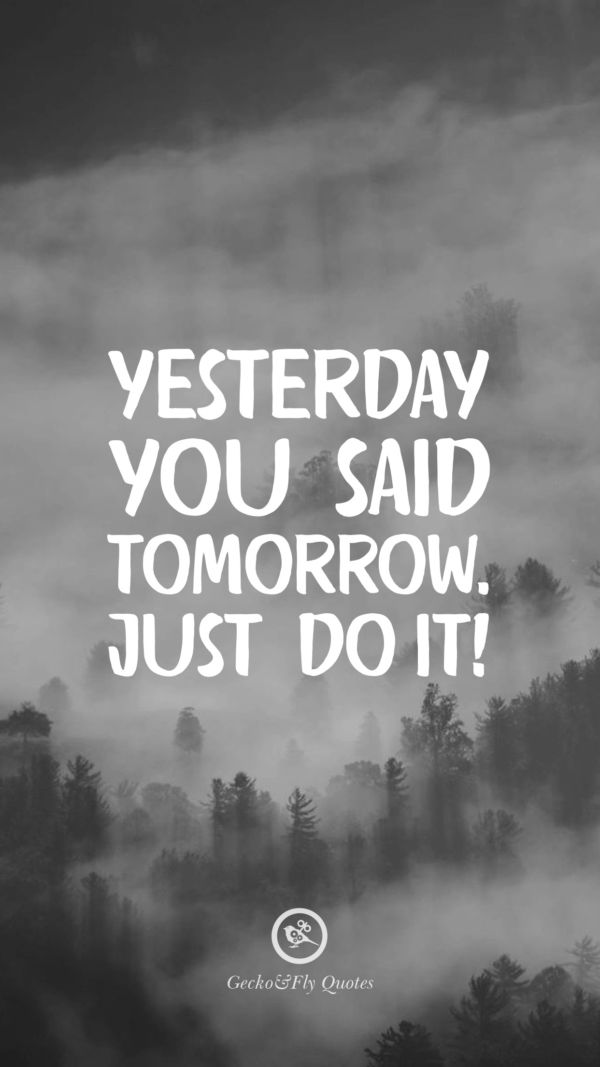 100 inspirational and motivational iphone hd wallpapers quotes - 600×1067