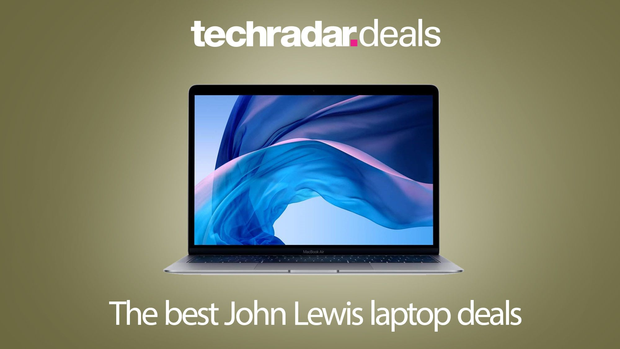 Fantastic John Lewis Black Friday Laptop Deals Come With A Unique Reason To Buy Black Friday Laptop Laptop Deals Black Friday Laptop Deals