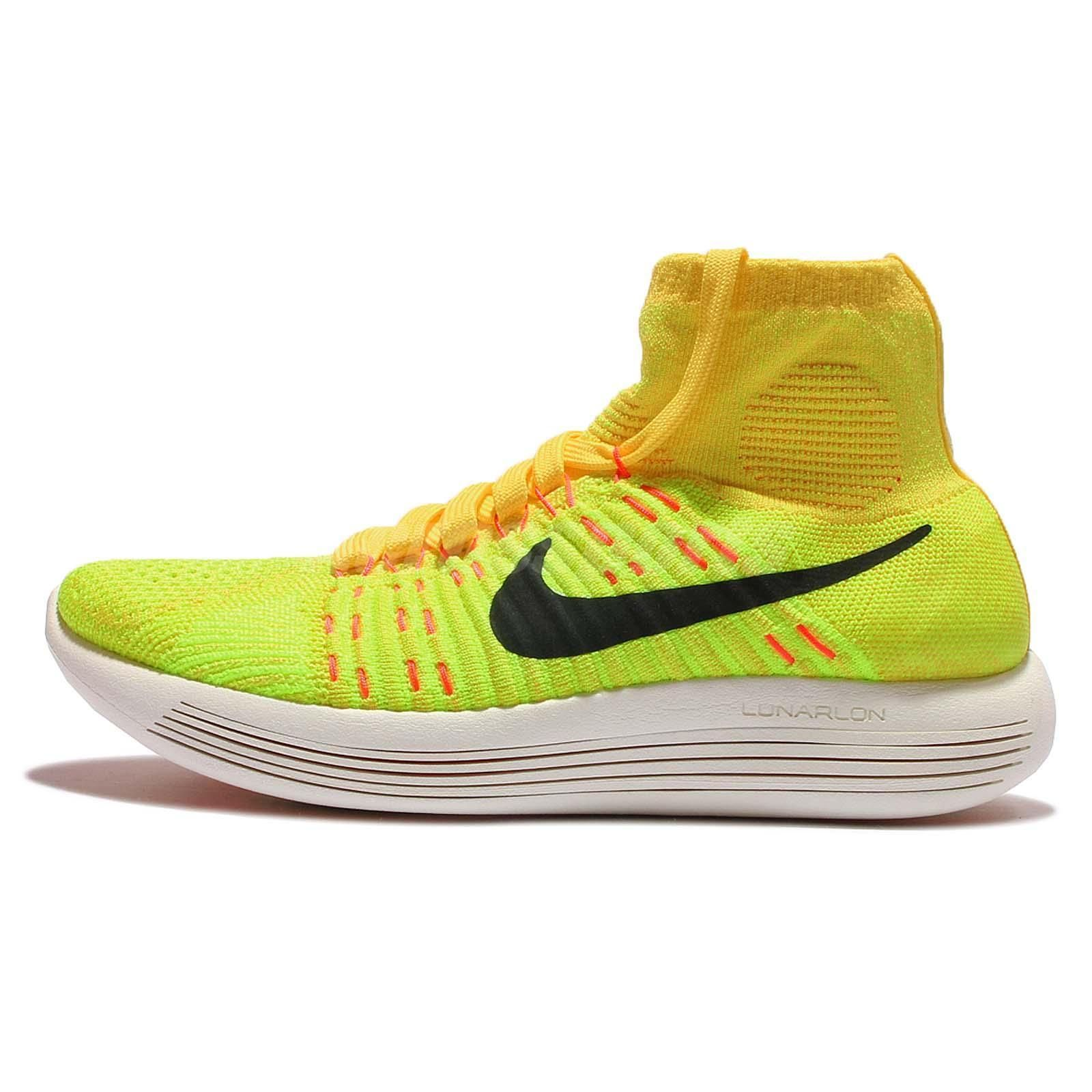 outlet store d534a 1580d coupon code for nike lunarepic amazon 1b88f bc3a1