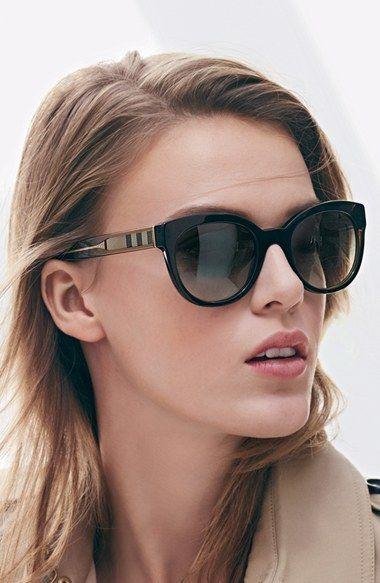 e260fecdee Burberry sunglasses