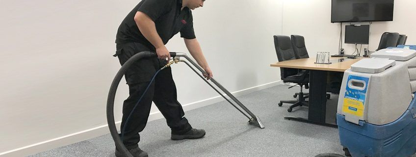 Having Your Commercial Carpets Cleaned Commercial Carpet Cleaning How To Clean Carpet Deep Carpet Cleaning