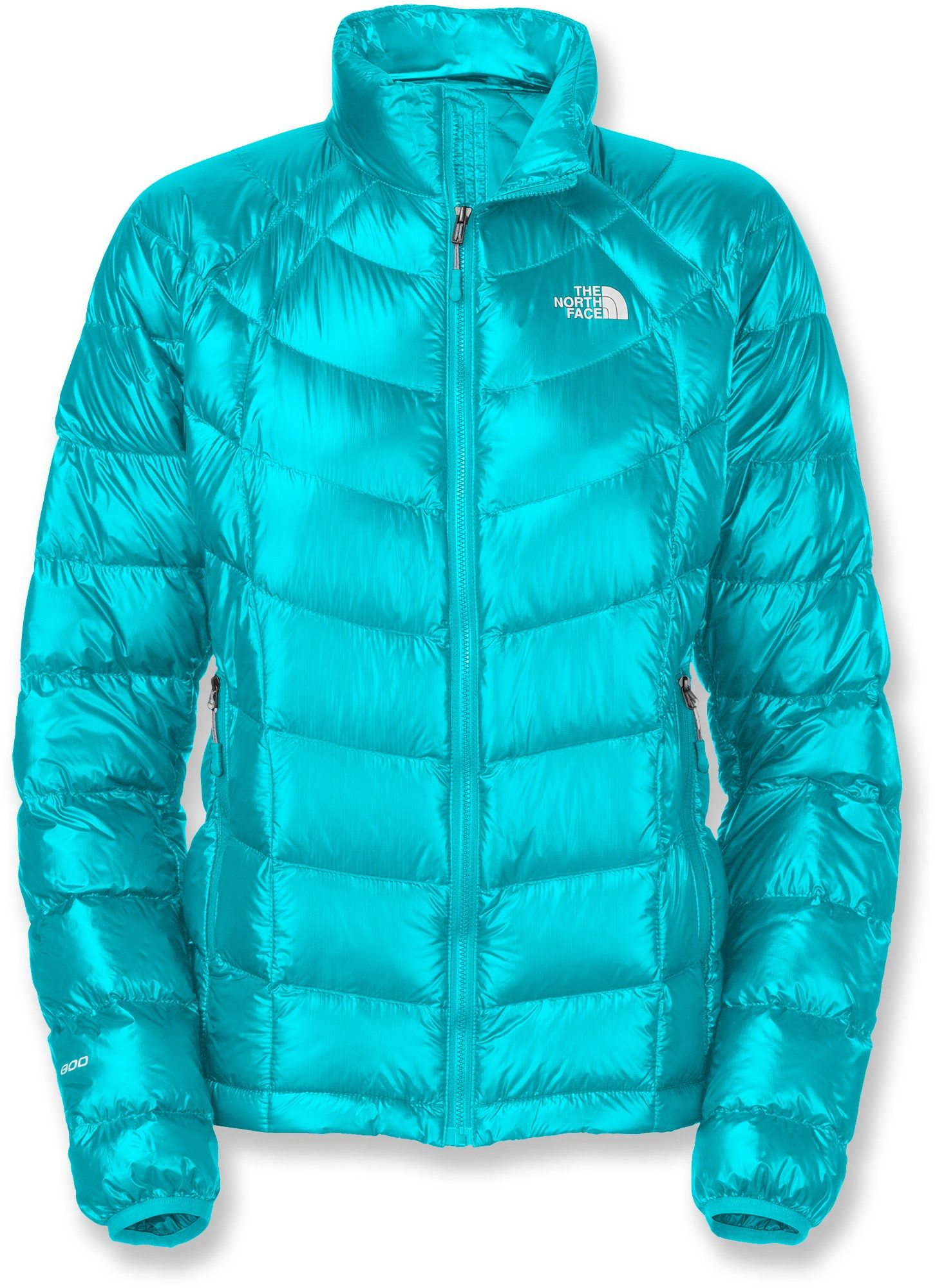 The North Face Super Diez Down Jacket Women S Rei Co Op Jackets For Women Down Jacket North Face Jacket Women S [ 2000 x 1452 Pixel ]