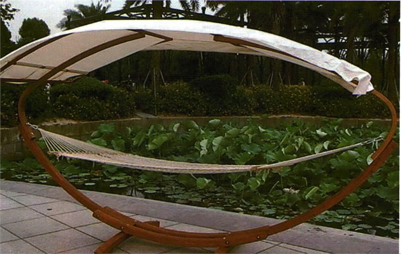 wooden arc hammock canopy by bliss hammocks pix for  u003e portable hammock with canopy   my   things   wish list      rh   pinterest