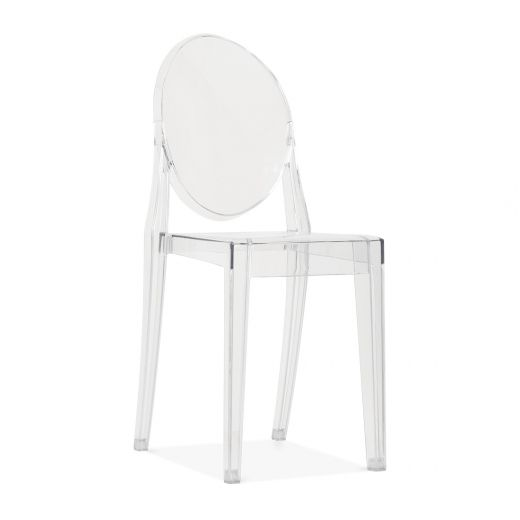 Victoria Dining Chair Clear Dining Chairs Outdoor Chaise Lounge Chair Chair