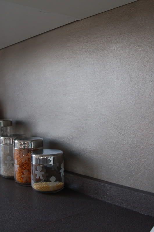 Alpha design di sikkens smalto lavabile cucina - Pittura lavabile per cucina ...