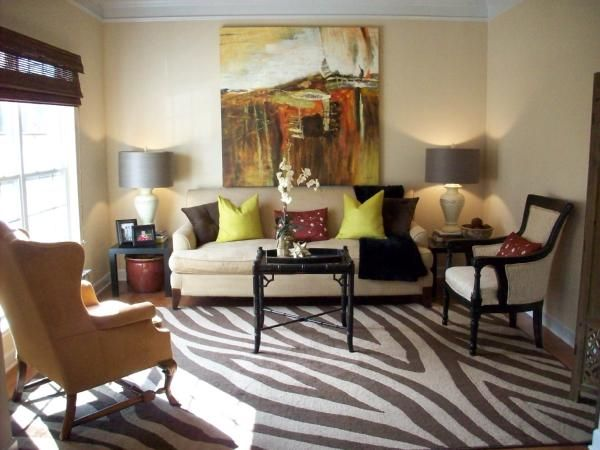 17 best images about accent chairs on pinterest living room - Accent Chairs In Living Room