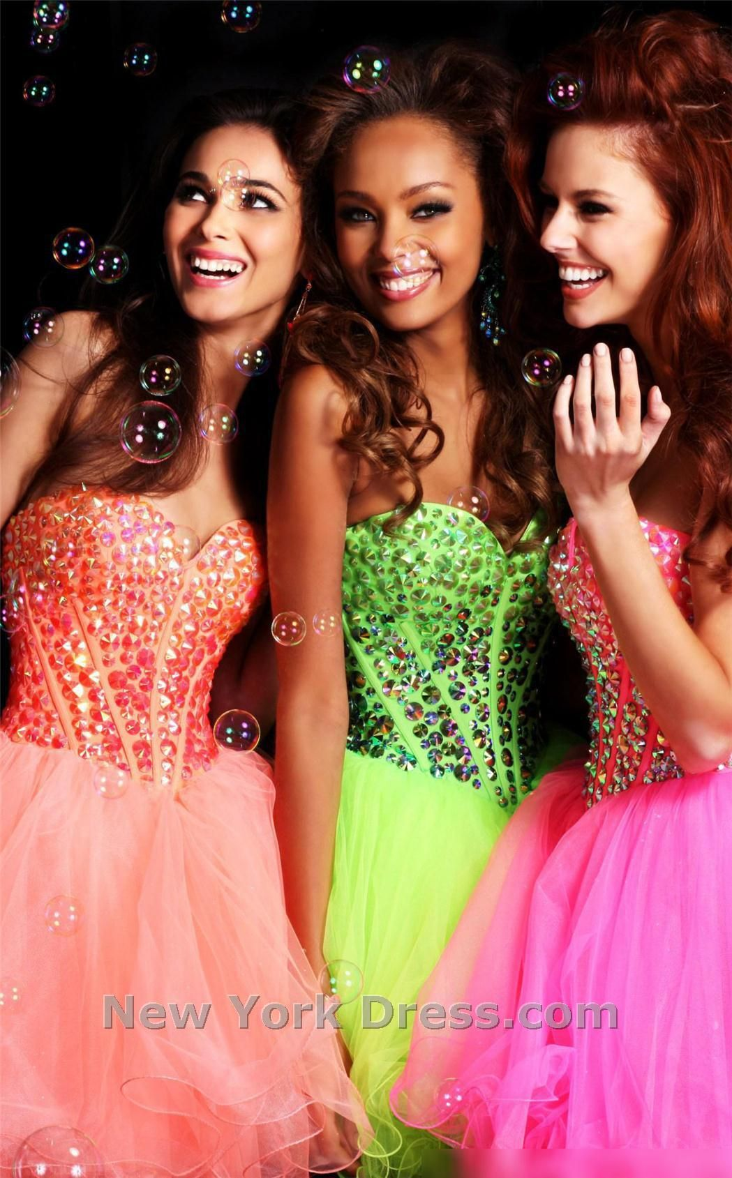 Sherri hill my quinces pinterest prom gowns and