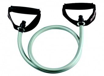 Ripcords Platinum Tension Resistance Exercise Bands 60  90lb of Resistance * Check out this great product.