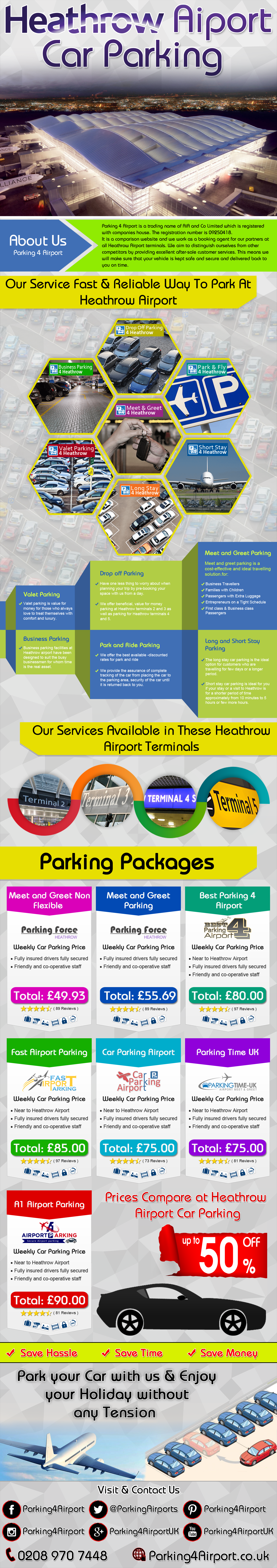 52 best valet parking 4 heathrow images on pinterest park parks and 1 kristyandbryce Images