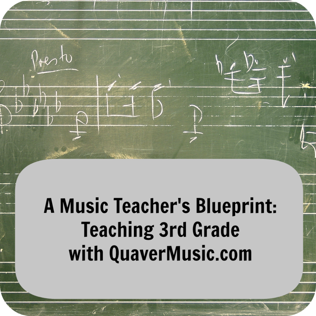 A handy teachers blueprint for teaching 3rd grade students with a handy teachers blueprint for teaching 3rd grade students with quavermusic malvernweather Image collections