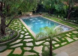 swimming pool design - Google Search