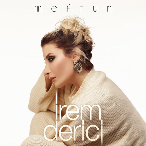 Irem Derici Meftun 2019 Hair Makeup Songs Video Editing