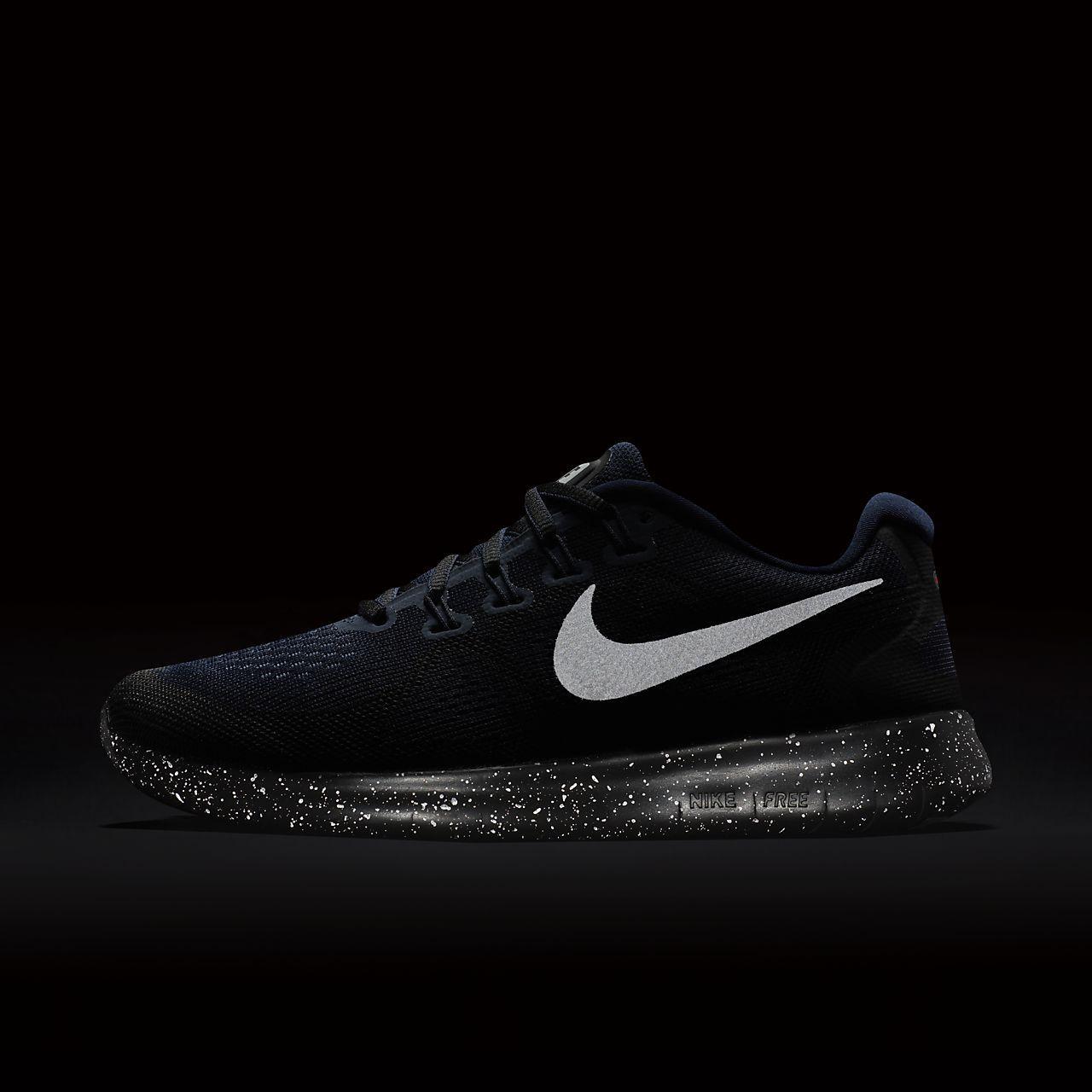nike running shoes, Nike shox shoes