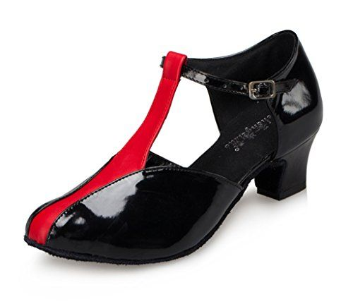 8c84b0119 Pin by Heather Markham on DYT: My Type 4 Style, Riquelle's too | Ballroom  dance shoes, Shoes, Dance shoes
