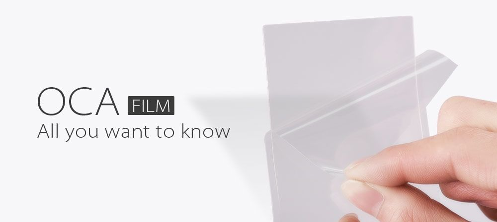Oca Film All You Want To Know News Rewa Your One Stop Sourcing Recycling Solution Provider Film Solutions