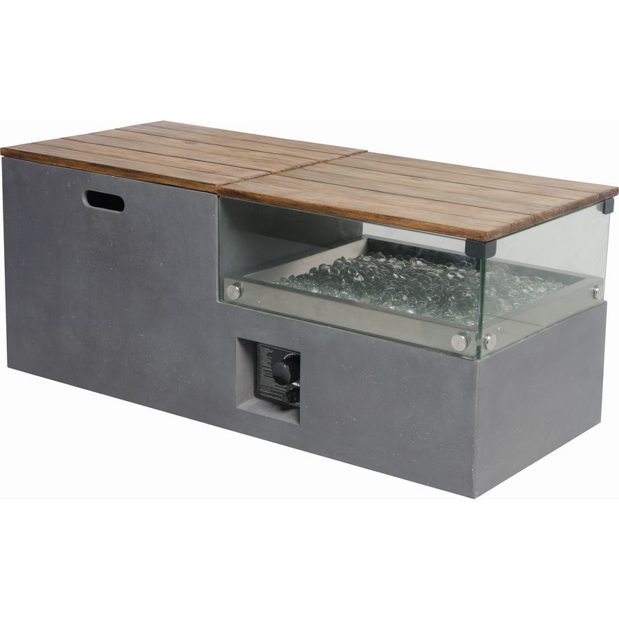 Product Image 1 Fire Pit Table Fire Table Propane Fire Pit Kit