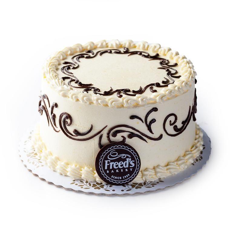 Chocolate scroll chocolate cake decoration cake cake