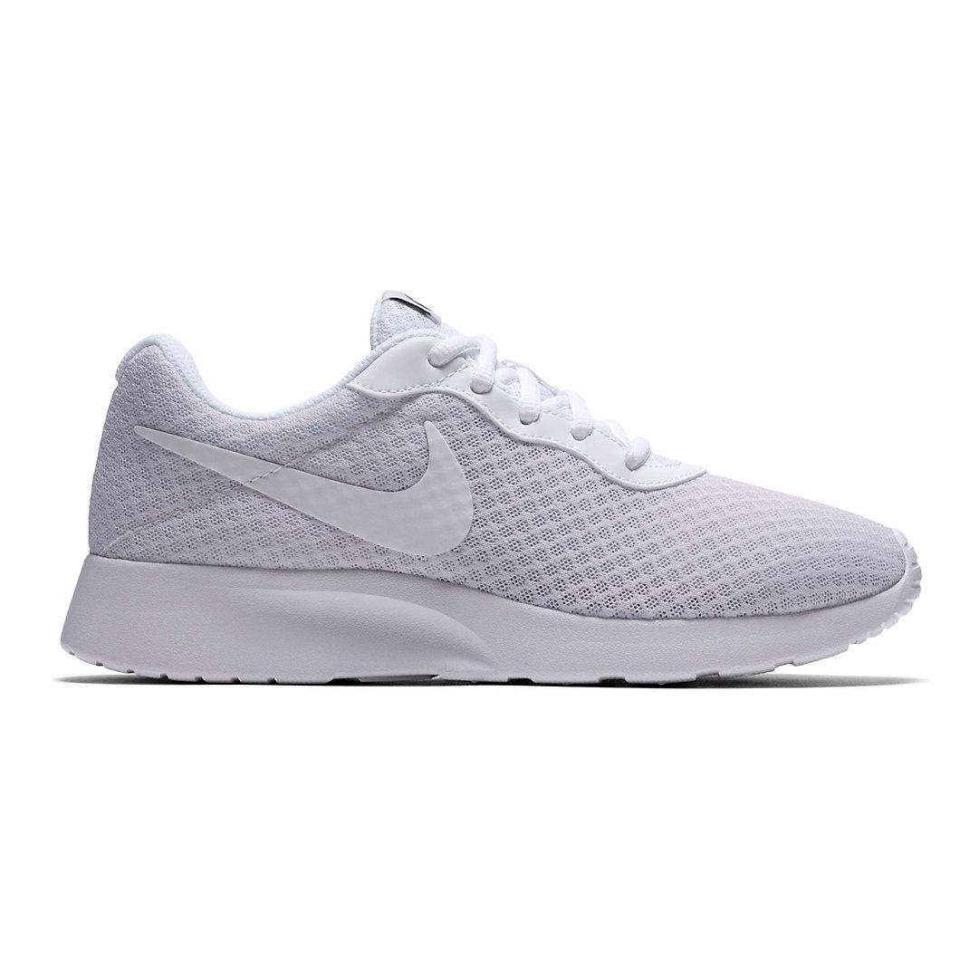 athletic shoes, Nike shoes size chart