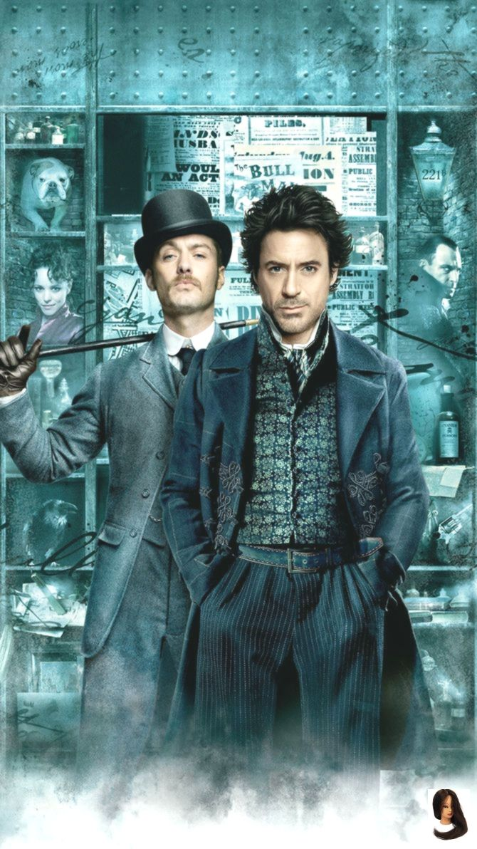 Cinema Wallpaper Holmes Sherlock Wallpaper Wallpaper For Sherlock Holmes 200 Holmes Movie Sherlock Holmes Robert Downey Jr Sherlock Holmes Robert Downey
