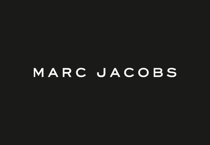 Resultat De Recherche D Images Pour Marc Jacobs Logo