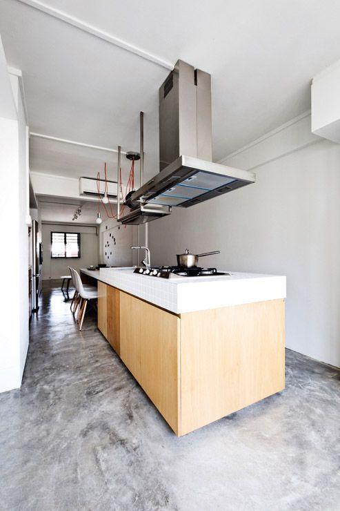 Gut Küche Insel Kochfeld Wenn Es Um Die Malerei Ihre Küche Tisch Und Stühlen,  Die Auswahl