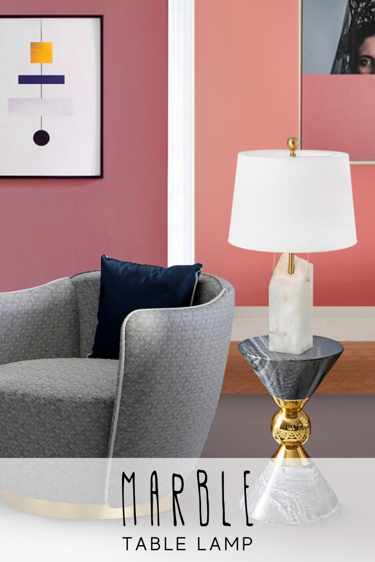 Accent lighting (bedside table lamps, modern wall lamps, rustic floor lamps and crystal chandeliers) can change the ambiance of any room: living room, kitchen, bedroom and even bathroom. Their ultra modern design showcase sparkling decorative mood light and plays a role of a perfect addition to you home decor. #lighting #loungelighting #unusuallighting #tablelamp #walllamp #floorlamp #balllamp #chandelier #rusticlamp #modernlamp #unusuallamp #vintagelamp #homedecor #livingroom #bedroom #decor