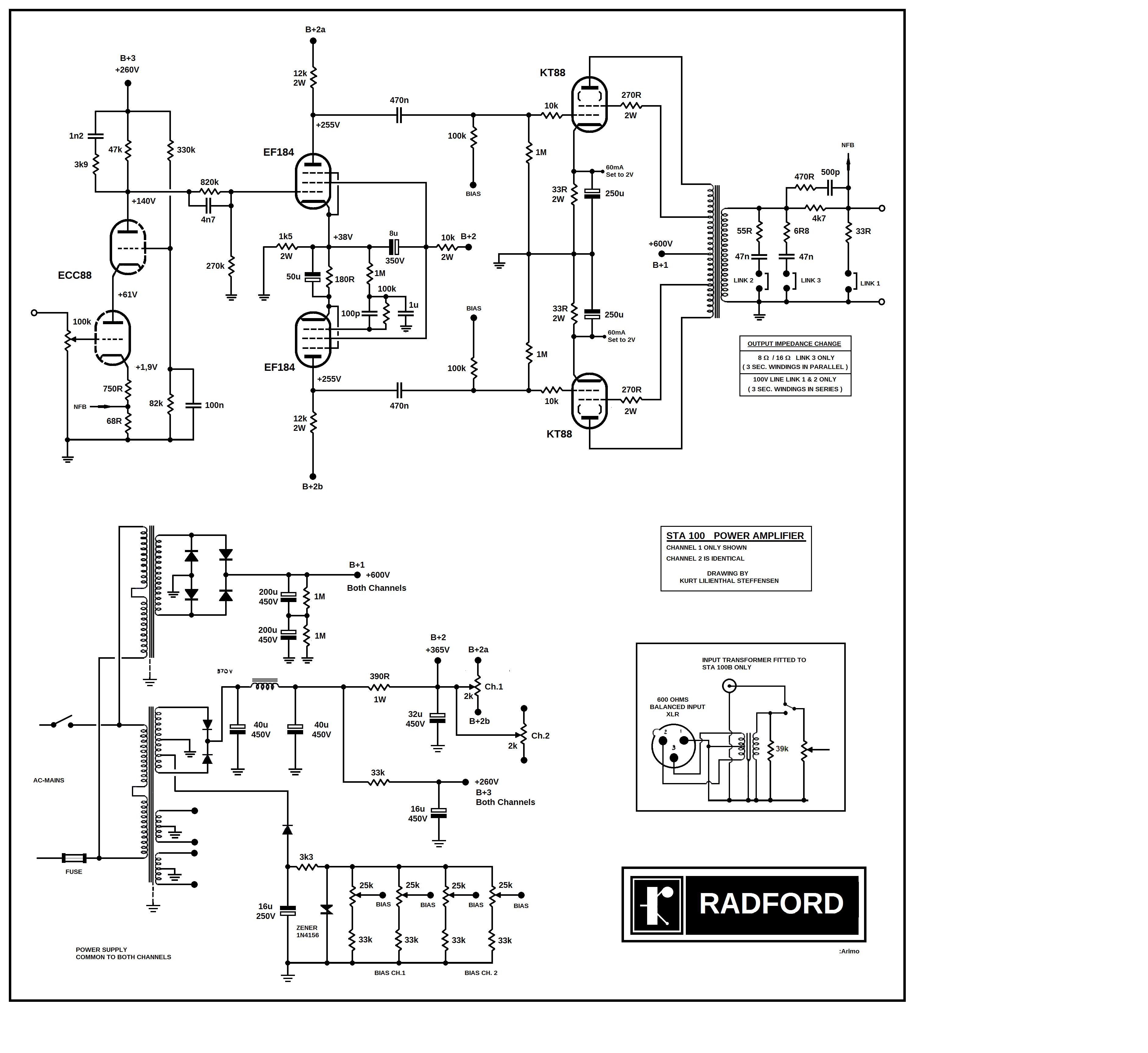 Pin On Hi Fidelity Stereo System Hi Quality Sound