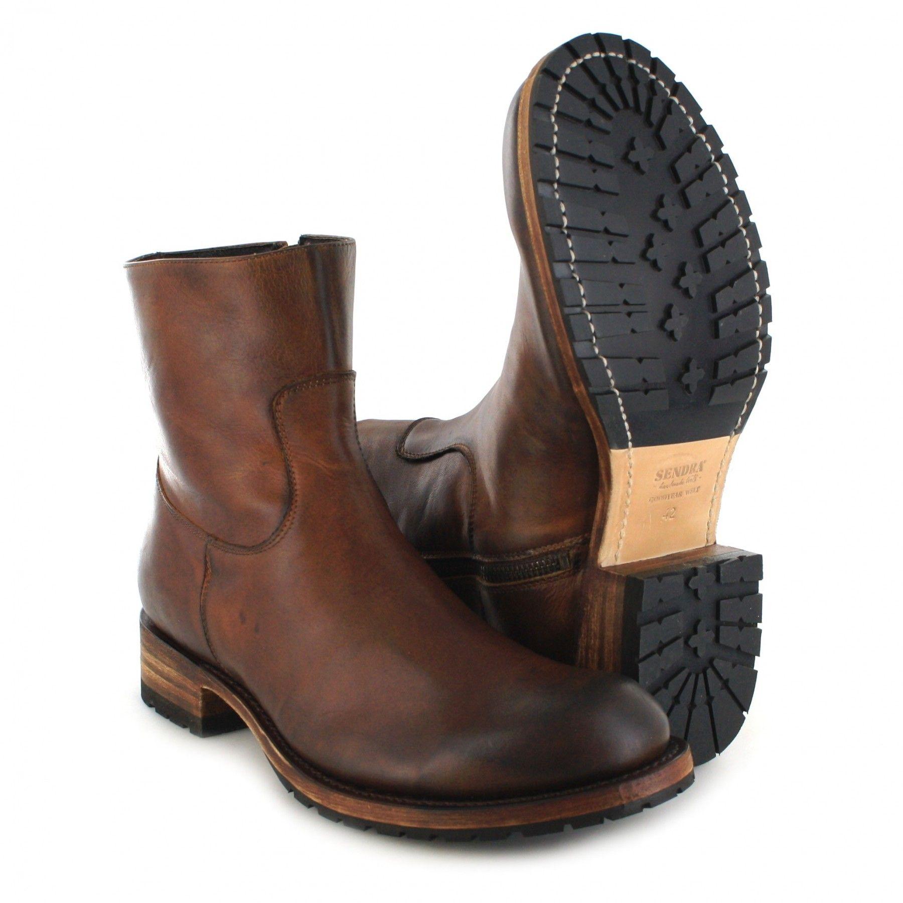La Chaussure De Bottes De L'ours De Herren Chelsea aeIK0Gr