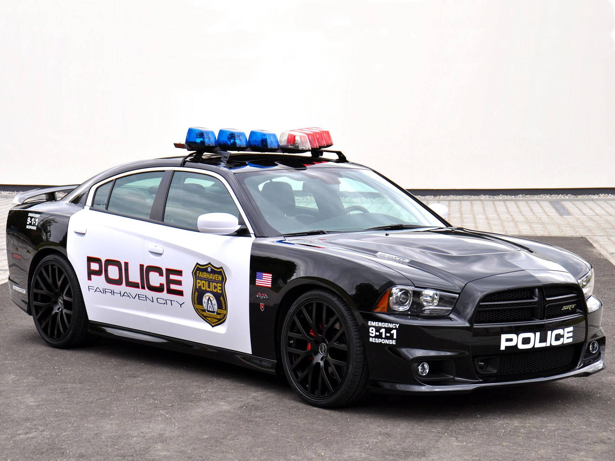 Police cars pictures me and charger police car img_4741 jpg authority in all professions pinterest police cars dodge charger and dodge