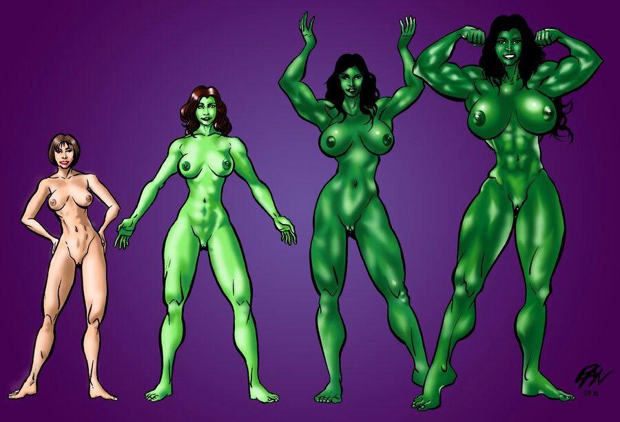 Nude nipples girls
