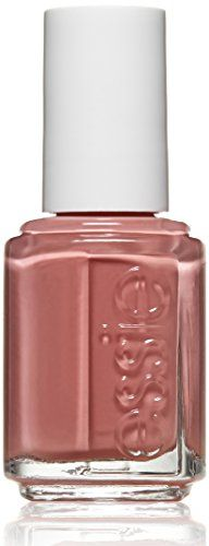 essie Nail Color, Pinks, Eternal Optimist essie http://www.amazon.com/dp/B00GJ7DWKI/ref=cm_sw_r_pi_dp_uEXJvb1Q9R7CQ