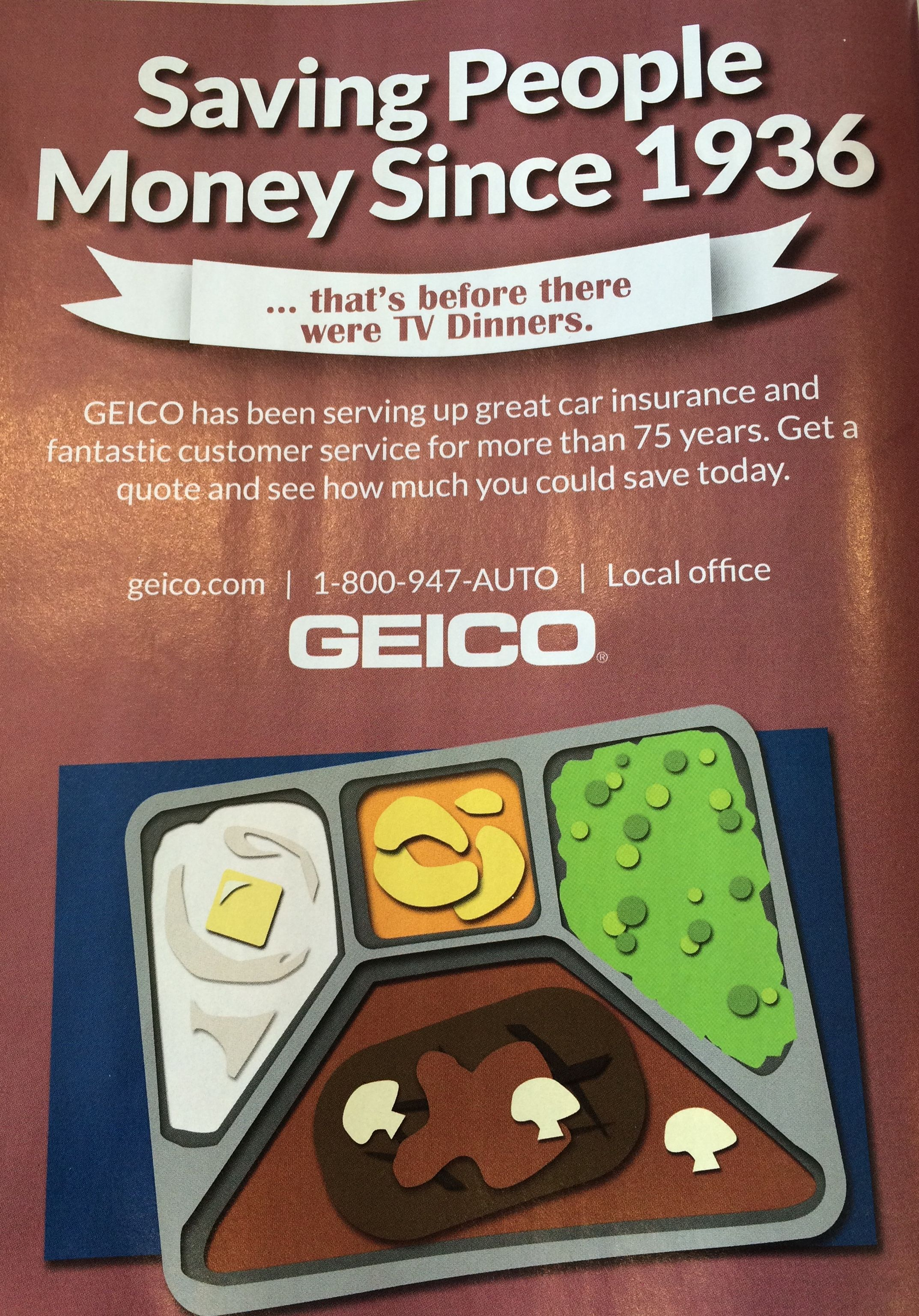 Geico Car Quote Brilliant 20 Right Or Wrong My Perception Of Geico Still Is The Silly Talking . Design Decoration