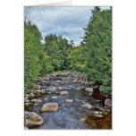 Up the River Card  Up the River Card  $4.50  by Jus4fundesigns  . More Designs http://bit.ly/2g9LYfi #zazzle
