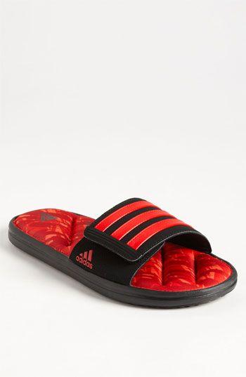 adidas 'Zeitfrei' Slide (Men) available at Nordstrom