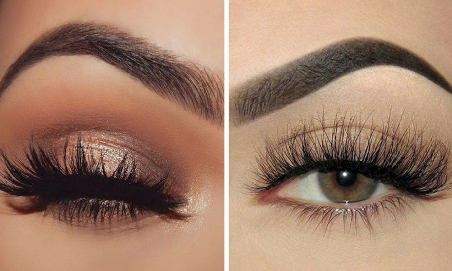 The Best Fake Eyelashes Every Girl Should Know About Beauty Tips
