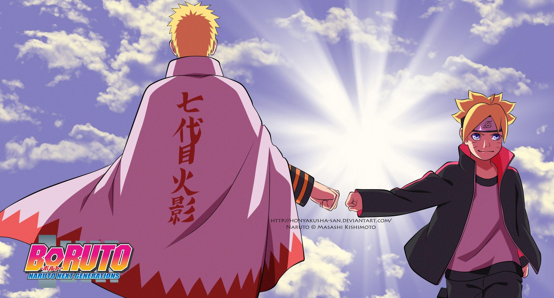 Download For Free Wallpaper From Anime Boruto With Tags Macbook Naruto Uzumaki Boruto Uzumaki Anime Boruto Best Naruto Wallpapers