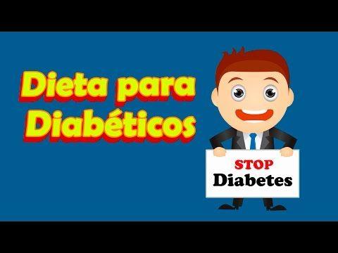 dieta y prevención de diabetes