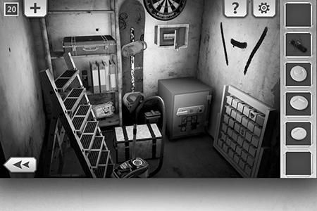 #android, #ios, #android_games, #ios_games, #android_apps, #ios_apps     #Can, #you, #escape, #apartment, #room, #3, #can, #walkthrough, #3rd, #3d, #secret    Can you escape apartment room 3, can you escape apartment room 3 walkthrough, can you escape apartment room 3rd, can you escape apartment room 3d, can you escape apartment room 3d secret #DOWNLOAD:  http://xeclick.com/s/bYeOh7mq