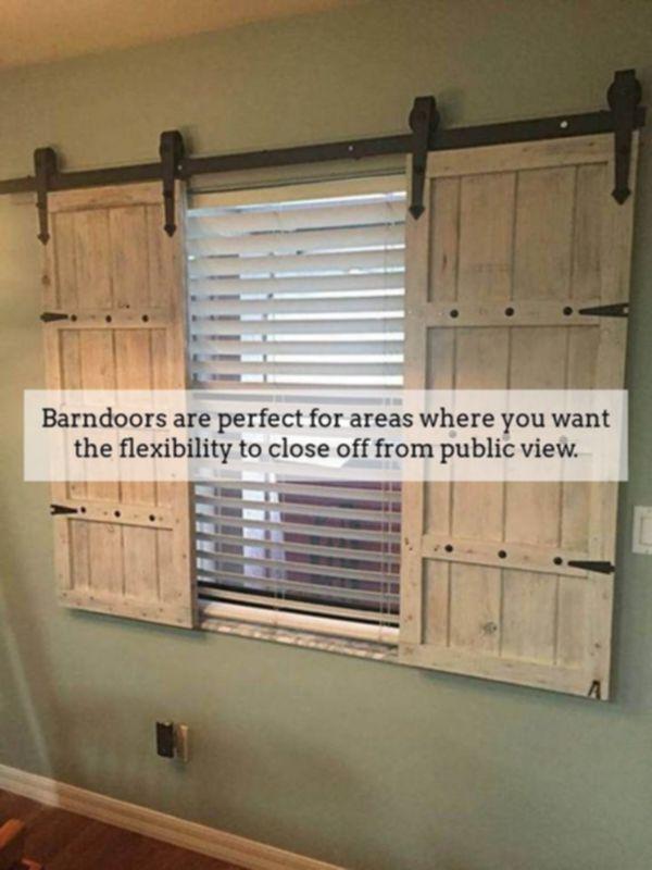 Internal Sliding Barn Doors Modern Sliding Barn Doors Interior Sliding Barn Door Prices 32 Sliding Ba Barn Door Shutters Curtain Designs Barn Door Window