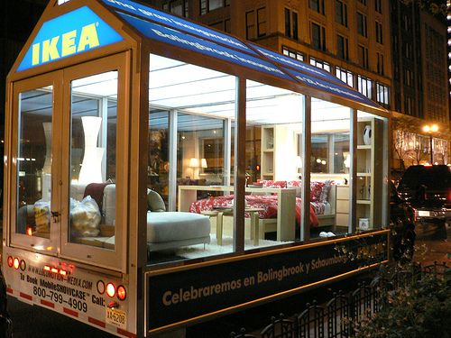Ikea mobile showroom   Ikea Photo  369475    Fanpop fanclubs. Ikea mobile showroom   Ikea Photo  369475    Fanpop fanclubs