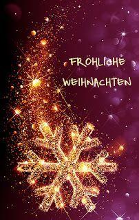 Schoene Weihnachtsbilder #newyearwallpaper